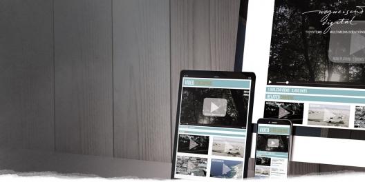 Ihr Ratgeber für die erfolgreiche Einführung einer Videostreaming-Lösung