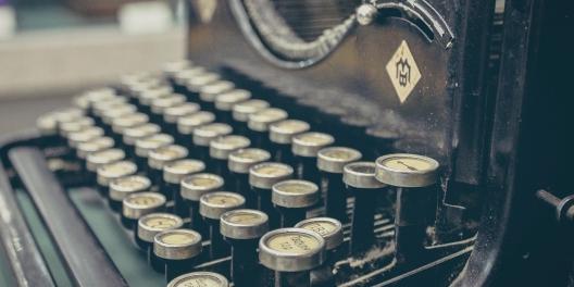 In wenigen Schritten zum eigenen Blog