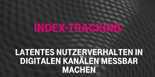 Index-Tracking