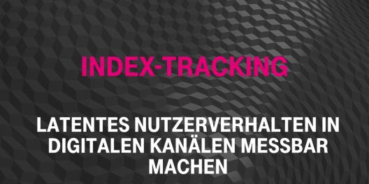 Index-Tracking