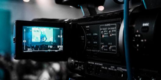 Video im Unternehmen